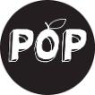 Galerij pop