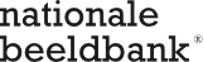 Nationale beeldbank