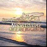 Noordduine