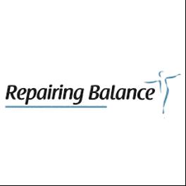 Repairing balance