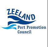 Zeeland port